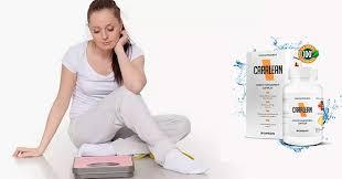 Caralean-cápsulas-ingredientes-cómo-tomarlo-como-funciona-efectos-secundarios